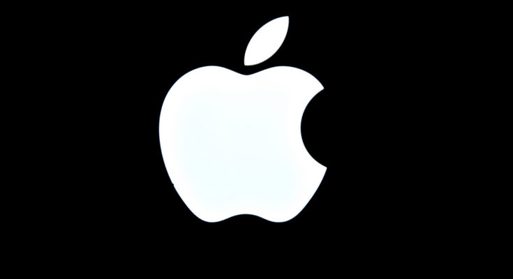 Top facts about Apple 2018