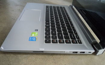 Top Laptops Under Rs 20000 in India