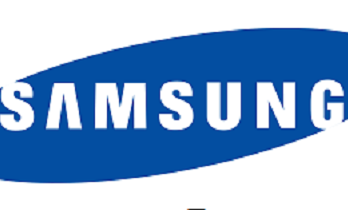 Top facts about Samsung in 2018