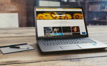 Best Laptops under 70000 in India 2018