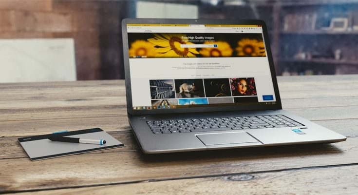 Best Laptops under 70000 in India 2018