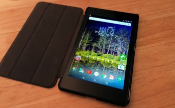 Best tablet under 10000 in India 2018