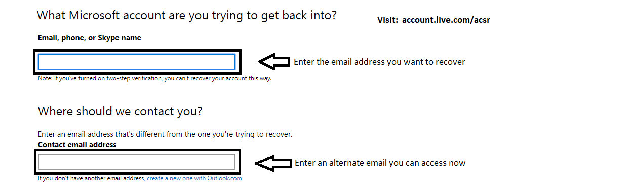 Account.Live.Com.Anmelden
