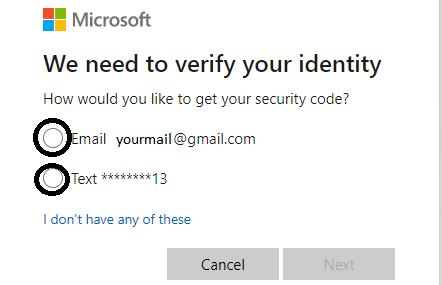 https://account.live.com/password/reset